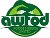 Awfod Foods Nig. Ltd.